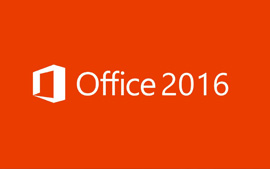 Yeni Office 2016